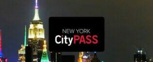 El New York CityPASS