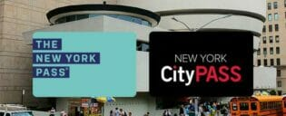 Diferencias entre el New York CityPASS y el New York Pass