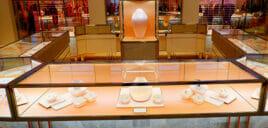 Tiffany & Co. New York