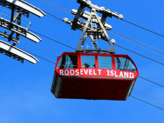 Comprar en Upper East Side - Roosevelt Island