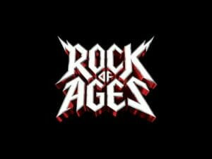Tickets para Rock of Ages the Musical en Nueva York