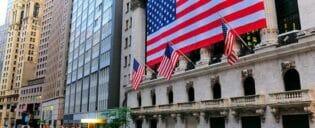 Tour por el Financial District y Monumento del 11-S