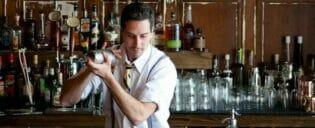 Tour por los bares secretos en Nueva York   Bebidas