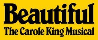 Tickets para Beautiful: The Carole King Musical en Broadway