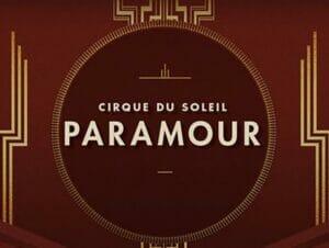 Cirque du Soleil en Nueva York