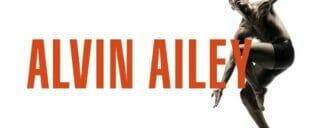 Tickets para Alvin Ailey en Nueva York