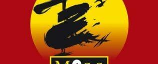 Tickets para Miss Saigon en Broadway