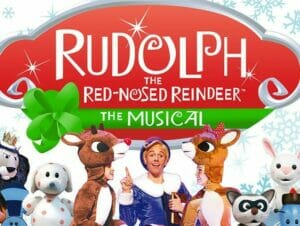 Tickets para Rudolph the Christmas Musical