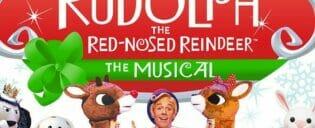 Tickets para Rudolph the Christmas Musical