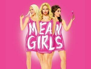 Tickets para Mean Girls en Broadway