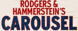 Tickets para Carousel en Broadway