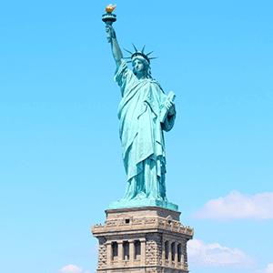 Top 10 atracciones en Nueva York - Circle line crucero best of NYC