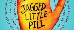 Tickets para Jagged Little Pill en Broadway
