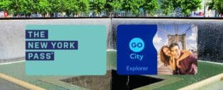 Diferencias entre el New York Explorer Pass y el New York Pass