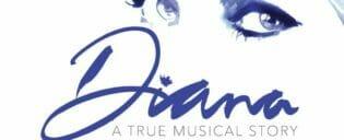 Tickets para Diana the Musical en Broadway