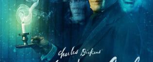 Tickets para A Christmas Carol en Broadway