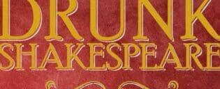 Tickets para Drunk Shakespeare en Nueva York