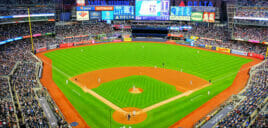 Tickets para los New York Yankees