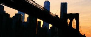 Circle Line: crucero Harbor Lights en Nueva York (2 horas)
