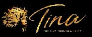 Tickets para TINA - The Tina Turner Musical en Broadway