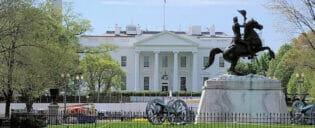 Pases para atracciones en Washington D.C.