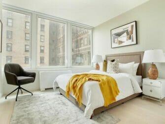 Apartamentos en Nueva York - Sonder Battery Park