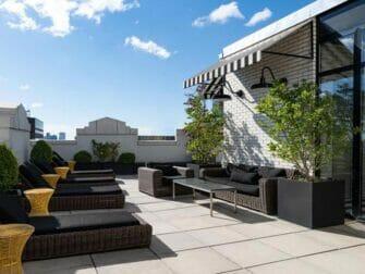 Apartamentos en Nueva York - Sonder One Platt