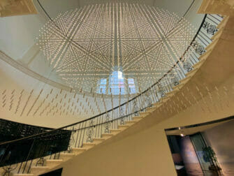 Museum of the City of New York - Edificio